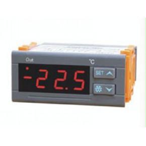 SR20C通用型温度控制器