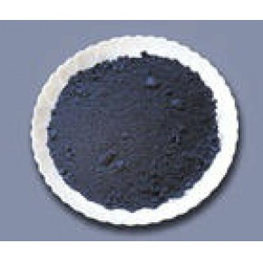 二硫化钼 95% 25kg