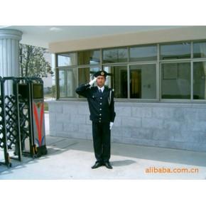 保安服务 安全保卫 强丰保安