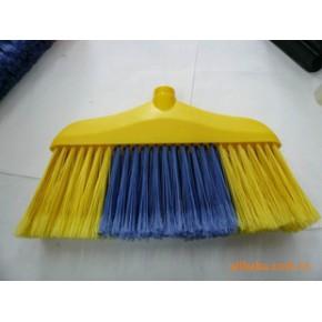 塑料扫把 KAKEI 塑料