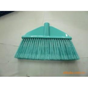 扫把头 KAKEI 塑料