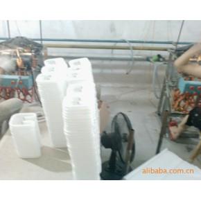 生产物美价廉的热卖中2D节能灯管