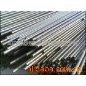 无锡产小口径钢管25*2.5无缝钢管