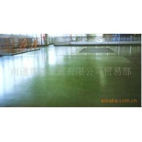 金属型耐磨地坪 供应耐磨地坪材料 环氧地坪