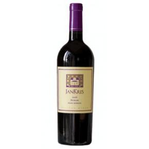 美国 加州 高端 原装进口 世界顶级 葡萄酒