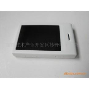100M码流720P高清MP5促销礼品USB2.0