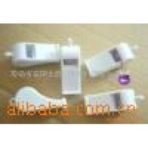 专业生产塑料口哨 广告口哨 透明口哨