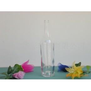 白酒瓶普白高白晶白 1002ml