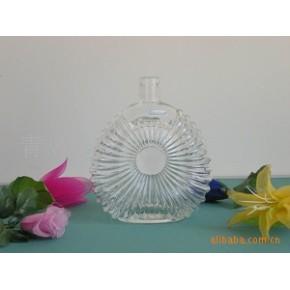 白酒瓶普白高白晶白 1532