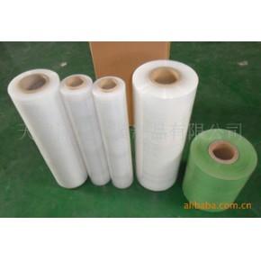 牧草膜 PE 0.025(mm)