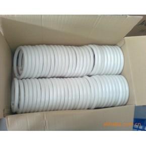 生产物美价廉的节能灯管 22(W)
