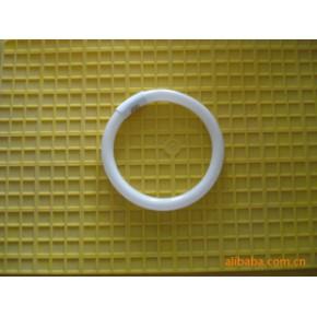纯三基色环型节能灯管 22(W)