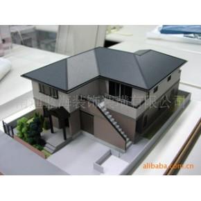 苏北地区模型制作 设计制作加工