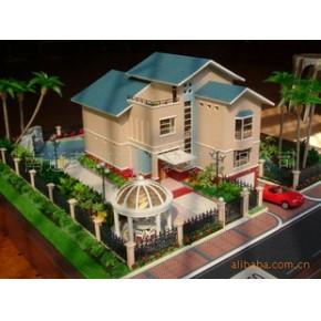 启东建筑模型设计制作 制作设计