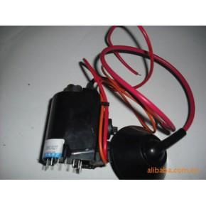 长虹高压包型号BSC62T
