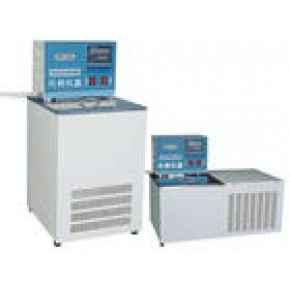 低温恒温槽DC-4010A系列