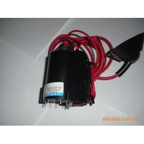 创维高压包型号:BSC25-3355-39