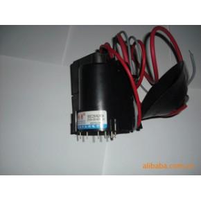 创维高压包型号:BSC29-N2434
