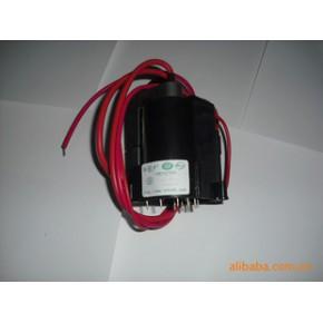 创维高压包型号:JF0501-2111