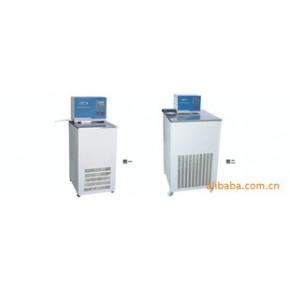低温恒温槽DC-1020系列