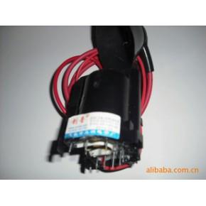 创维高压包型号JF0101-27303