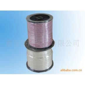 编织绳 6(mm) 500(kg)