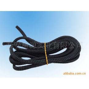 优质安全、防护绳索 6(mm)