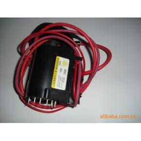 创维高压包型号JF0501-2112