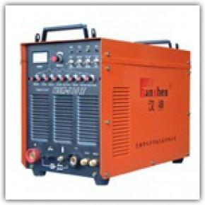 wsm-315II直流脉冲氩弧焊机