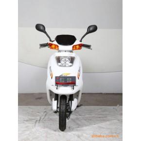 迪克星辰一代电动车;电动摩托车