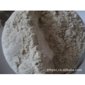 厂价供应淀粉胶复合剂,增强剂,瓦楞纸增强剂
