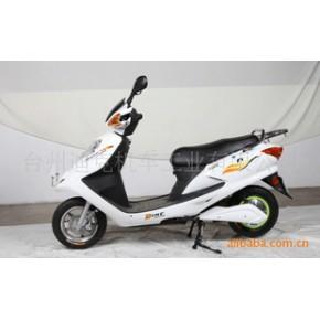 迪克佳丽电动车;电动摩托车
