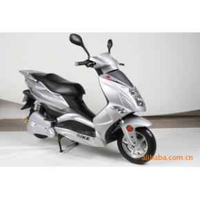 迪克飞天一代电动车;电动摩托车