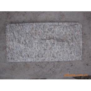 白木纹石材 河北邢台 50(MPa)