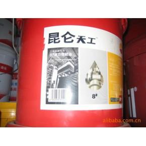 昆仑8#液力传动润滑油 昆仑