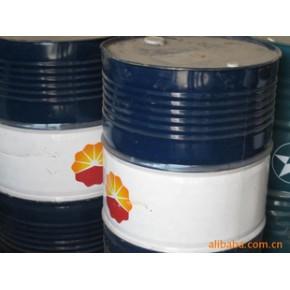 昆仑25#变压器油 昆仑25#变压器油