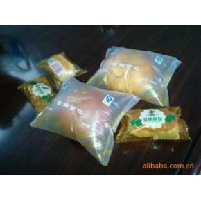 金郁小餐包 早餐包 椰蓉辫子 各种面包欢迎订购