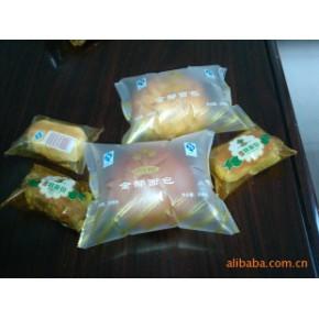 金郁早餐豆蓉包、营养美味早餐必备、全国热卖中!