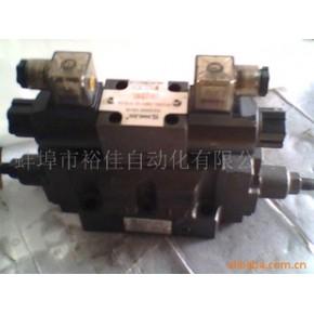 液压阀电液阀DSHG-04-3C2-ABK