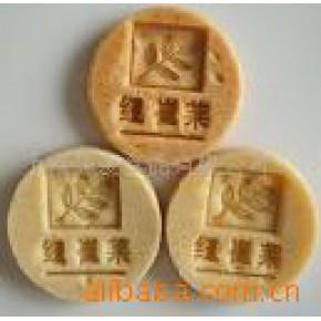 抹茶饼干 10(g)