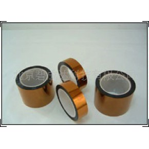 茶色金手指胶带,聚酰亚胺胶带