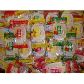 北京特产茯苓夹饼 御食园