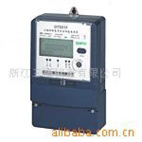 电能表 上海电表厂,三峰