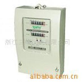 电能表 三峰,上海电表厂