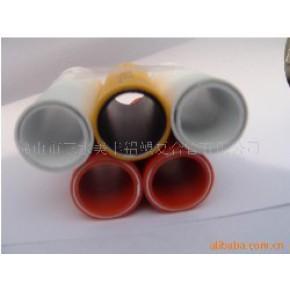 冷热水铝塑管,日丰暖气铝塑管,铝塑管品牌,燃气铝塑管,铝塑管价格,天然气铝塑管