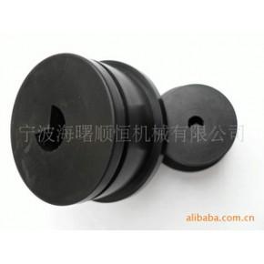 橡胶支撑套,主要用于深孔专机枪钻的防摆,和减震,