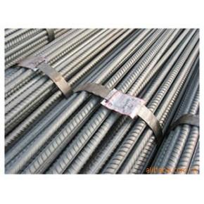 出售螺纹钢、线材、建筑用圆钢等建筑材料