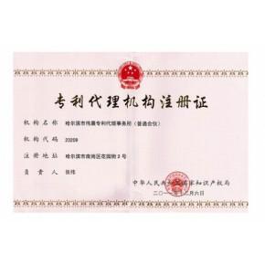 机械类、化学类、电子类、微生物类及生活用品的专利申请代理