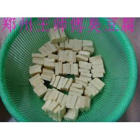 洛阳杂粮煎饼的做法山东杂粮煎饼的做法正宗杂粮煎饼的制作