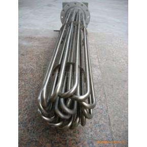 电热管 温州阿辉电热 不锈钢电热管